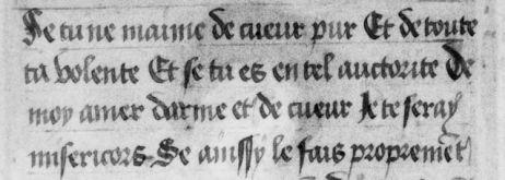 BnF, lat. 1169, f. 15v, détail.